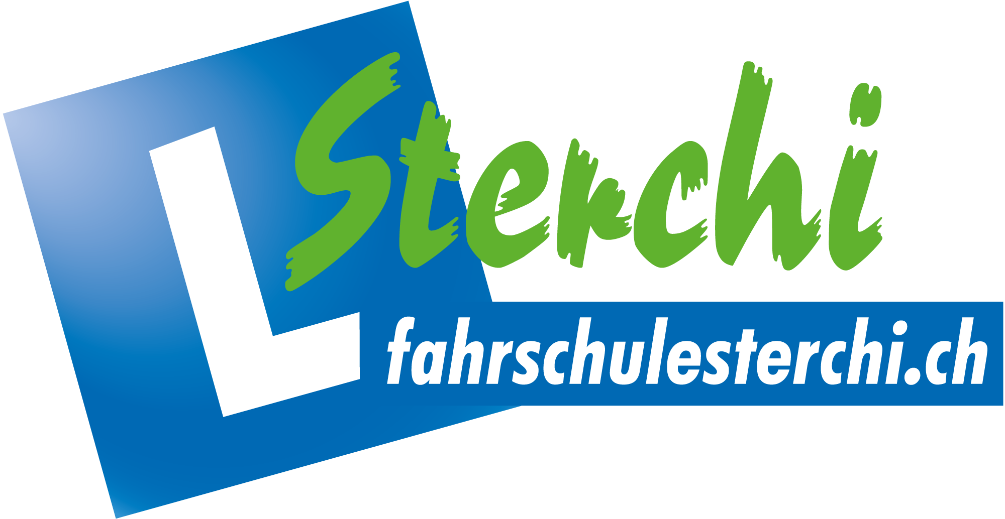 Fahrschule Sterchi